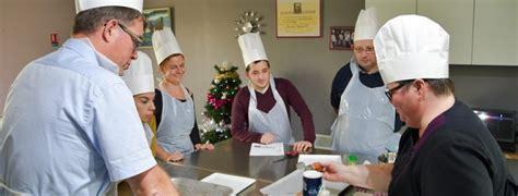 cours de cuisine dimanche évènements repas à thème et cours de cuisine en normandie