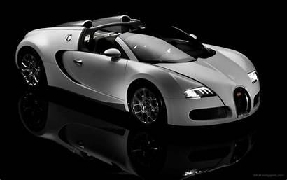 Bugatti Veyron Wallpapers Classic