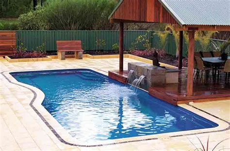 Inground Pools  Fiberglass Pools  Swimming Pool Now