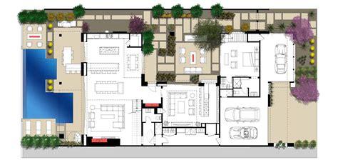 new american floor plans new american floor plans ahscgscom luxamcc