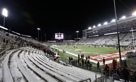 apple cup coverage analysis commentary washington