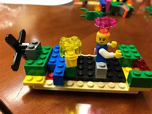 Vidéos De Lego : qu es y para qu sirve la metodolog a lego serious play lsp ~ Medecine-chirurgie-esthetiques.com Avis de Voitures