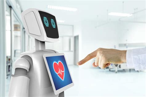 artificial intelligence ai  healthcare benefits