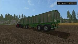 Xxl Kröger : krone tdk240 18 v1 1 for ls 17 farming simulator 2017 fs ~ Pilothousefishingboats.com Haus und Dekorationen