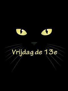 Vrijdag de 13e is voor de spaanse cultuur namelijk dinsdag de 13e. ᐅ Vrijdag de 13e Plaatjes en Gifs voor Whatsapp ...