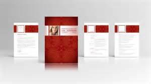 bewerbung deckblatt design bewerbung deckblatt vorlagen mit anschreiben lebenslauf