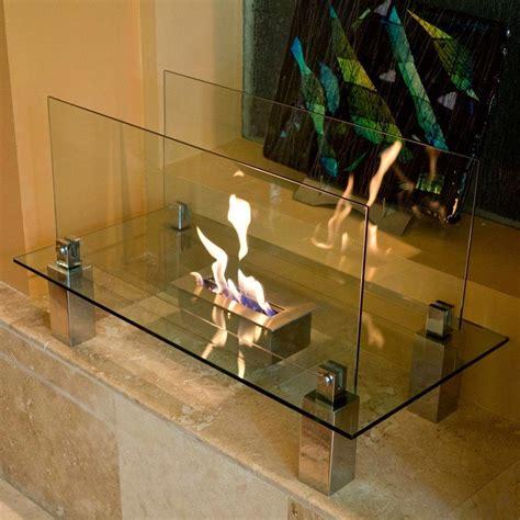 nu floor nu flame fiero freestanding indoor floor fireplace
