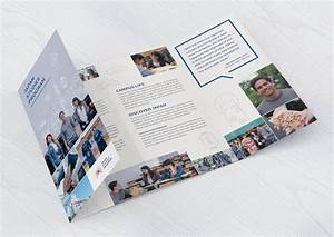 Japan Studies Program By Tiu