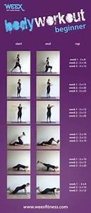 Strakker lichaam in 1 maand