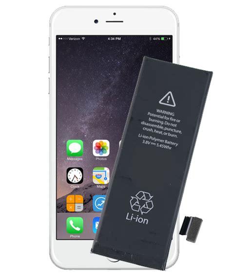 iphone   battery replacement melbourne repair mate