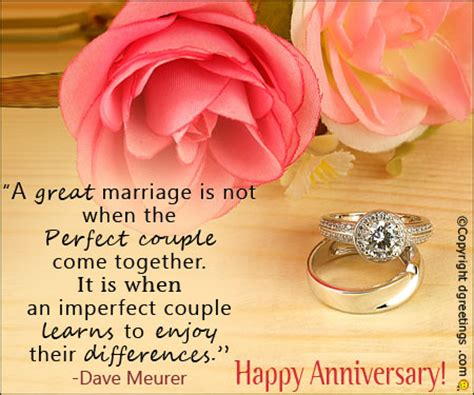 anniversary messages anniversary wishes sms degreetings