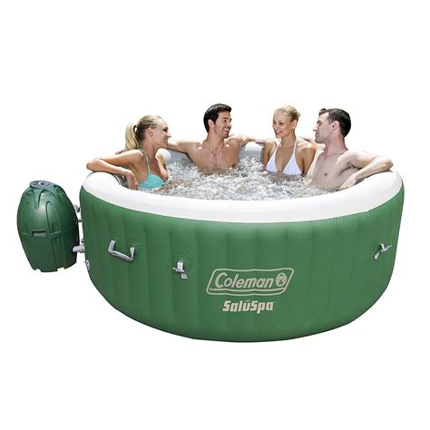 tub coleman top 10 best up tub reviews in 2019