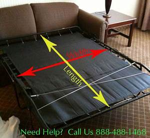 the ultimate guide to buying a sofa bed mattress With buy sofa bed mattress replacement