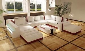 Interior, Designing, Latest, Design, Sofa, Set