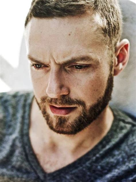 ross marquand fansite 105 best ross marquand images on pinterest ross marquand