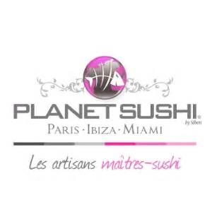 planet sushi siege social planet sushi fait l objet d une proc 233 dure de sauvegarde