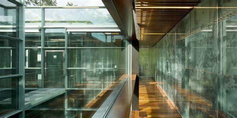 siege social richemont headquarters ateliers jean nouvel