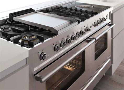 marche piani cottura blocchi cottura e cucine libera installazione i marc