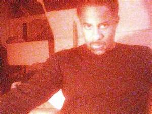 hip hop freestyle battle mc rap music detroit songs lyrics ...