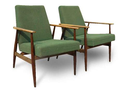 Poltrone Design Anni 50 Poltrone Anni 50 Stile Scandinavo Italian Vintage Sofa