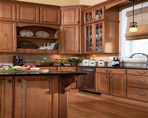 design  kitchen waypoint cabinets kitchen waypoint