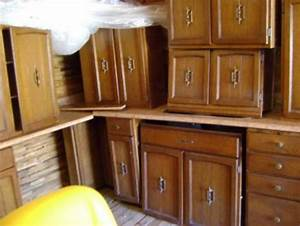 used metal kitchen cabinets for sale 1820
