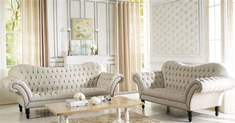 antique victorian sofa set modern victorian sofa