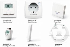Homematic Ip Access Point : homematic ip ein neues smart home system von eq 3 ~ Yasmunasinghe.com Haus und Dekorationen