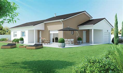 maison des temps moderne maison moderne avec mezzanine proche issoire