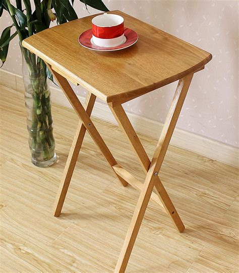 Buy Small Side Tables For Sale used folding tables for sale buy used folding tables for