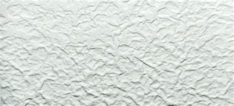 asbestos  popcorn ceiling canada shelly lighting
