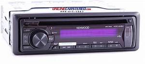 Kenwood Excelon Kdc X994 Wiring Diagram