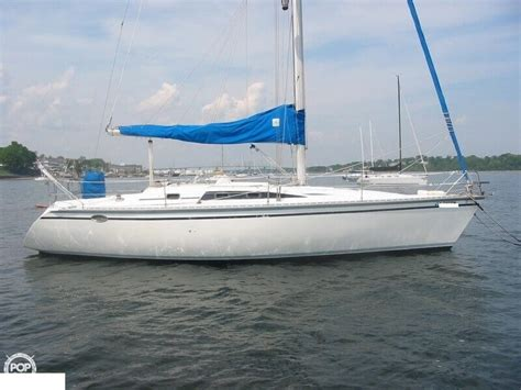 Legend Boats Perth by 1977 Sloop South Amboy New Jersey Boats