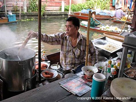 Air Boat Noodle by Kasma Loha Unchit 171 Thai Food And Travel