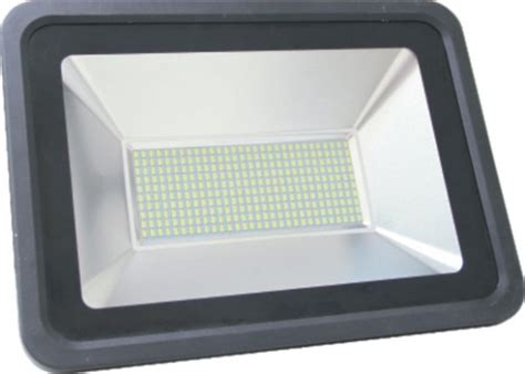 150w ip65 smd led flood light flood light l flood ls