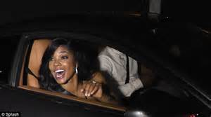 wedding planners miami gabrielle union marries dwyane wade in extravagant 5m