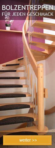 Treppen Fuer Den Wohnraum Qual Der Wahl Bei Form Und Material by Treppen Gel 228 Nder Stufen Seifert Treppenbau