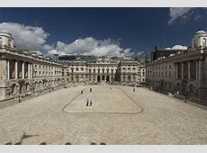 Official Website of The Courtauld Institute of Art