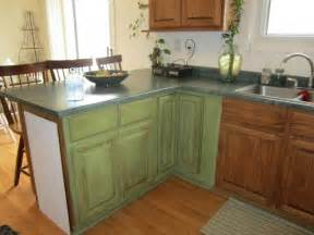 annie sloan chalk paint for kitchen cabinets ideas kitchen