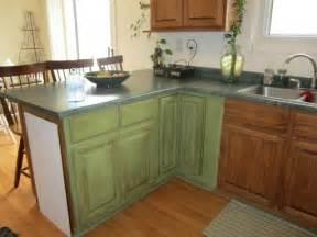 chalk paint ideas kitchen sloan chalk paint for kitchen cabinets ideas kitchen colors painting kitchen cabinets with