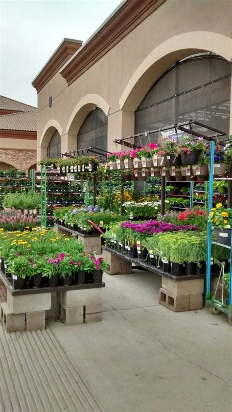 22 best images about garden center on gardens