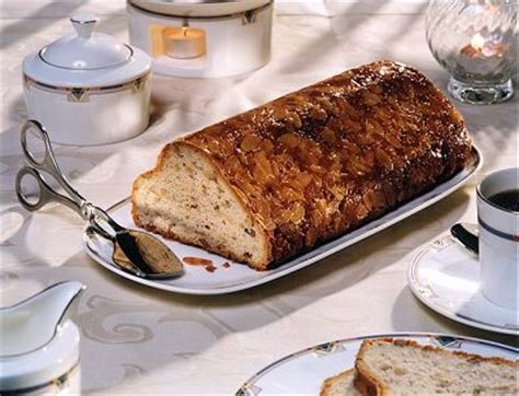 recette cuisine allemande cuisine allemande traditions culinaires spécialités et