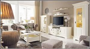 Wohnideen Im Landhausstil : wohnzimmer im modernen landhausstil download page beste ~ Lizthompson.info Haus und Dekorationen