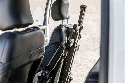 ar platform rifle mounts quick release gun mount tagged chevy  gunmount