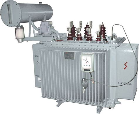 china three phase distribution transformer s11 750kva china immersed transformer three
