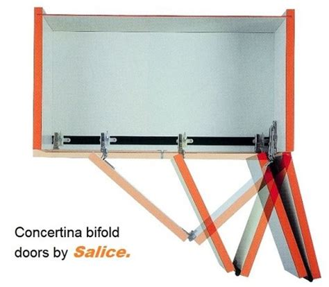 100 salice cabinet hinges australia salice