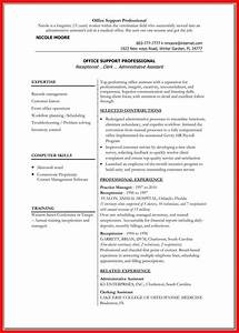 resume word doc template apa example With free word doc resume templates