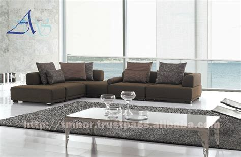 sofa set new style afosngised 2011 new style sofa set afos a 49 china manufacturer living room furniture