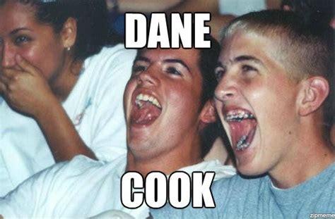 Dane Cook Memes - great dane memes memes