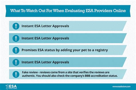 Together for patient safety & health. Qualifying for an Emotional Support Animal Online Via ...
